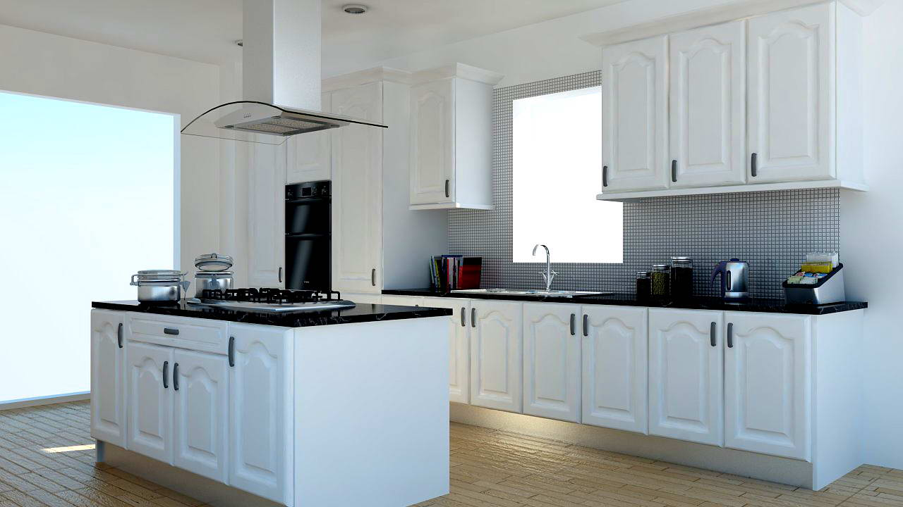 Kitchens Stirlingshire Cheap Kitchens Stirlingshire