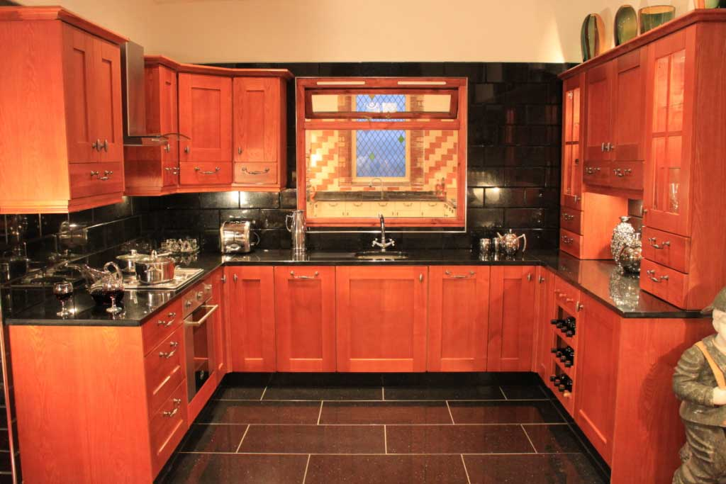 kitchens stirlingshire cheap kitchens stirlingshire kitchen
