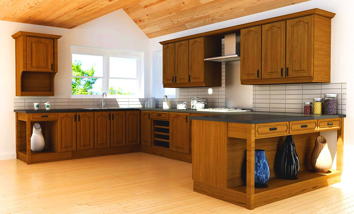 Kitchens Stirlingshire Cheap Kitchens Stirlingshire Kitchen Units Stirlingshire